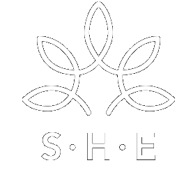 S·H·E  Schools for health in Europe