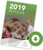 In focus 2019